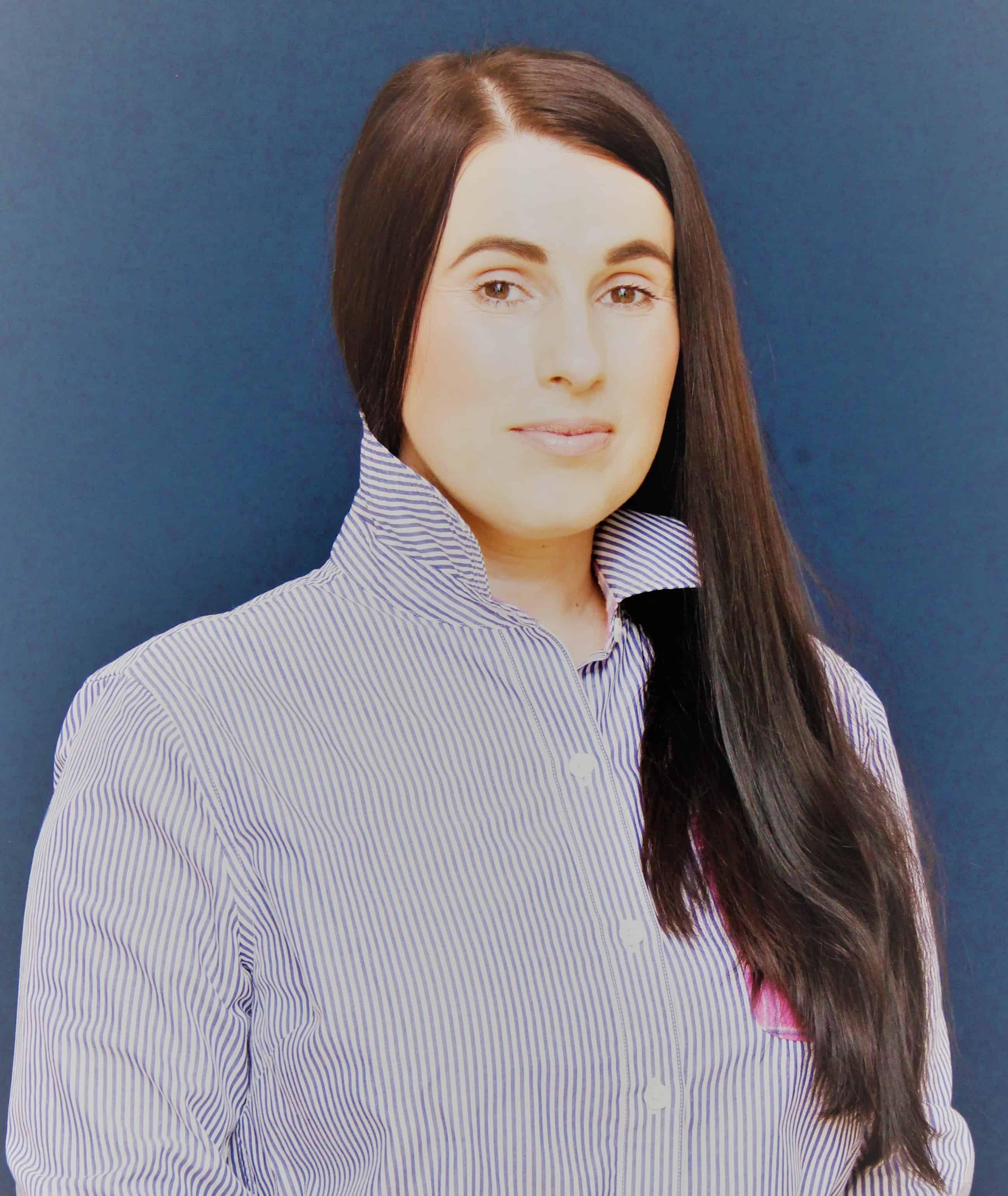 Magdalena Piatek