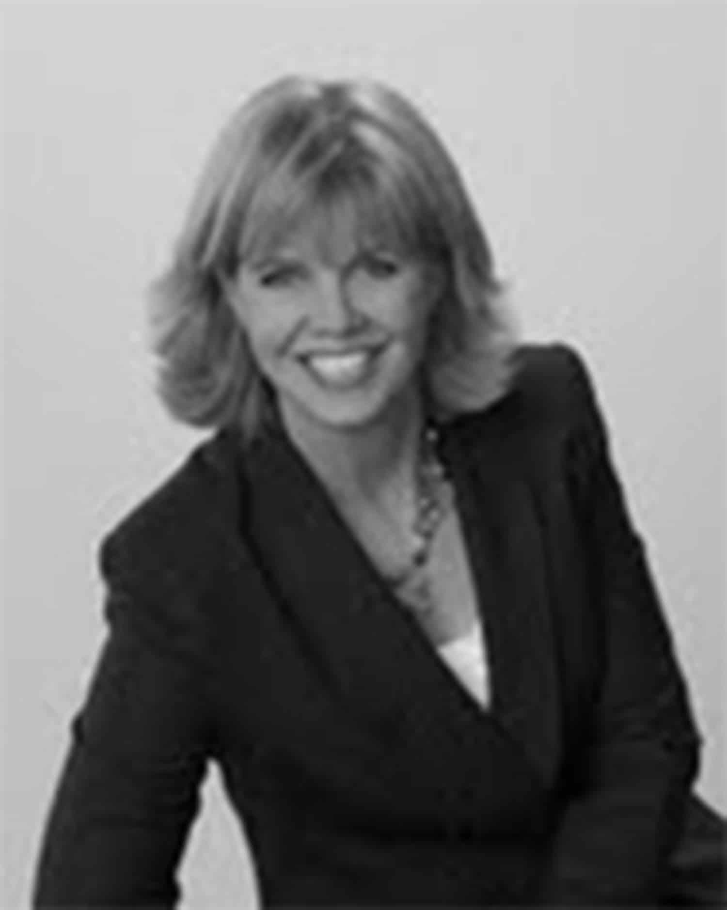 Mary Ellen Wasielewski