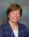 Jo Ann Higgins