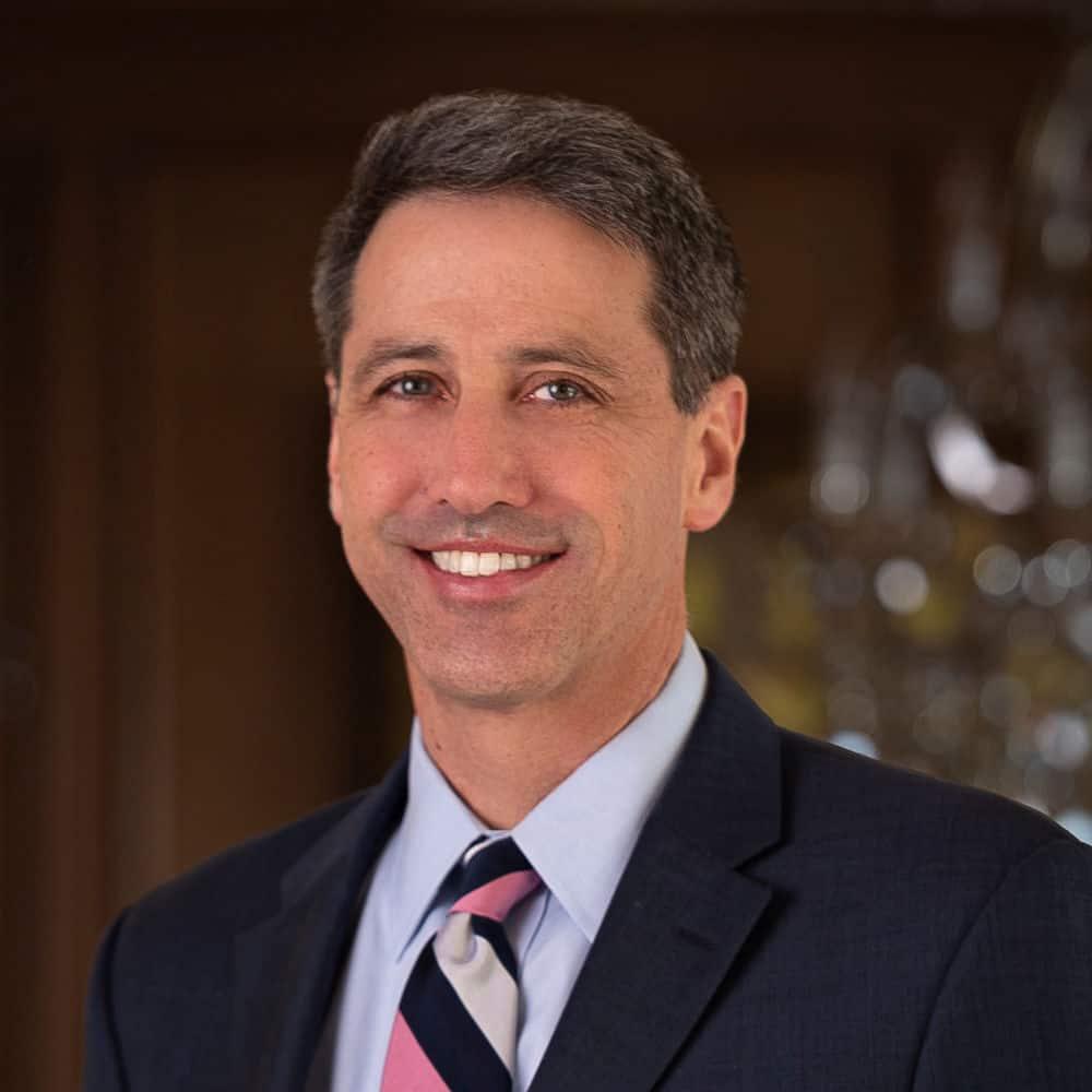 Michael Cannuscio