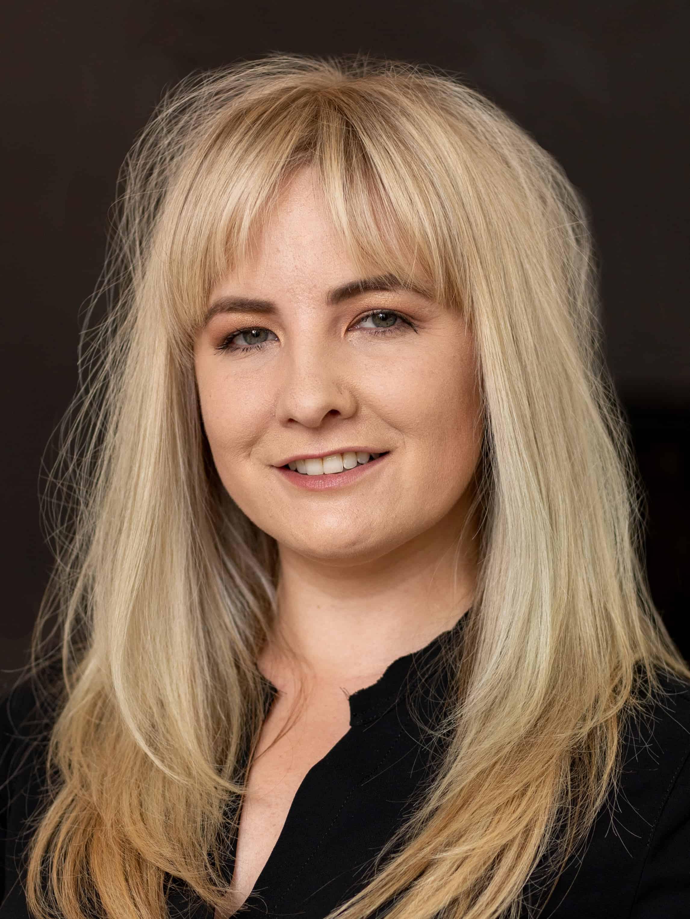 Cassandra Hunt