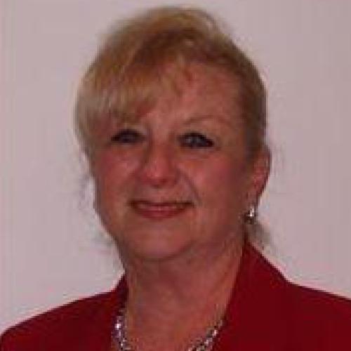 Joan Mcnelley