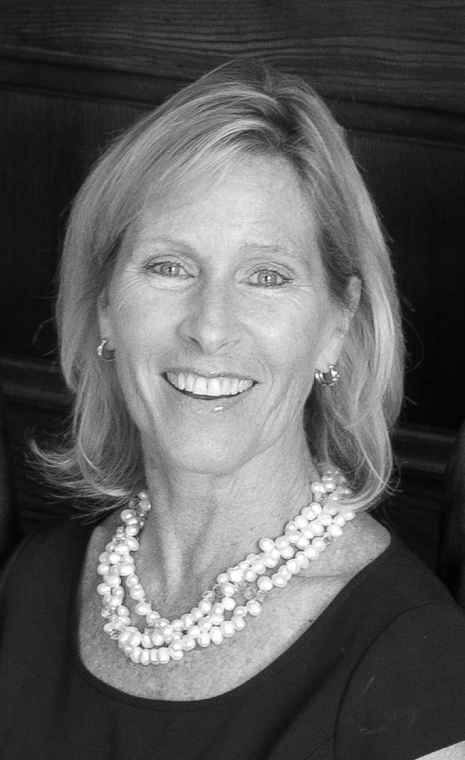 Susan McDermott