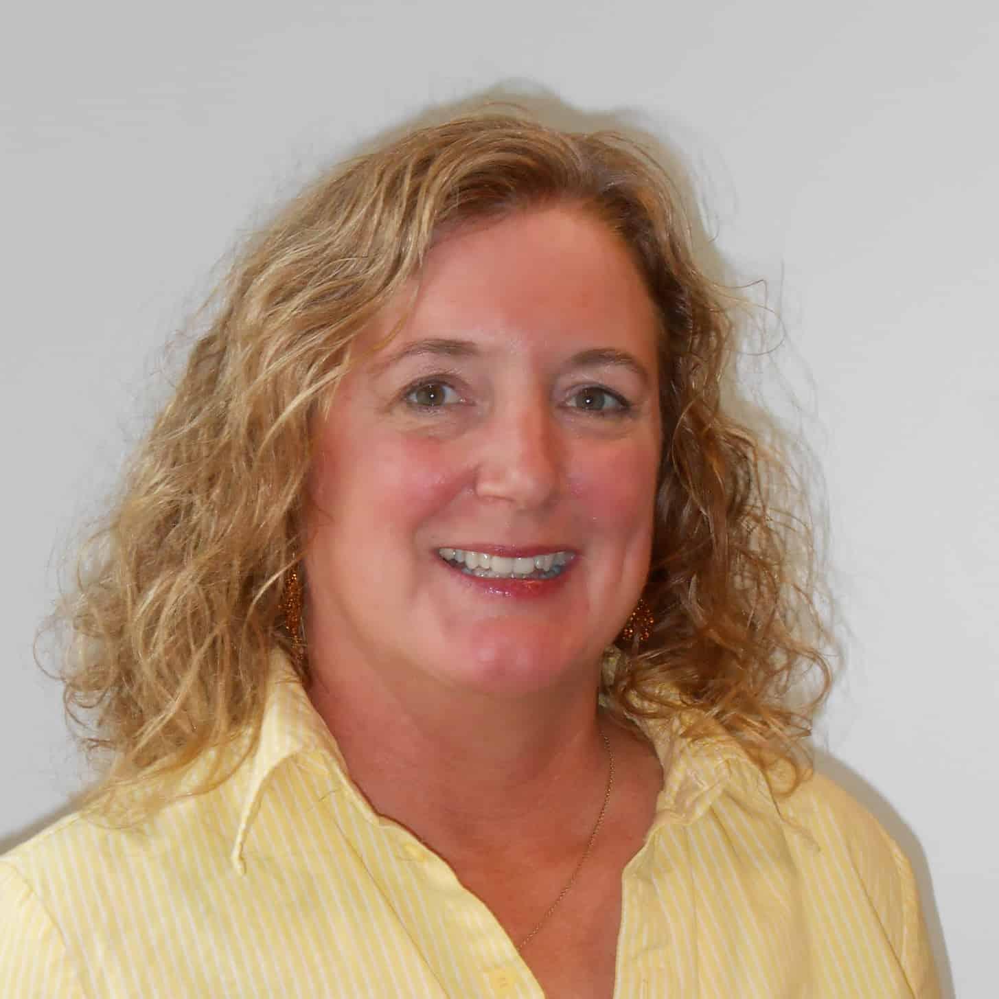Ellen Bunker