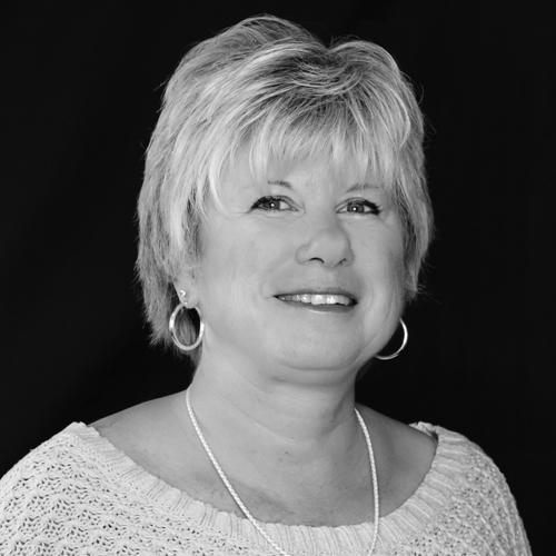 Susan O'Halloran