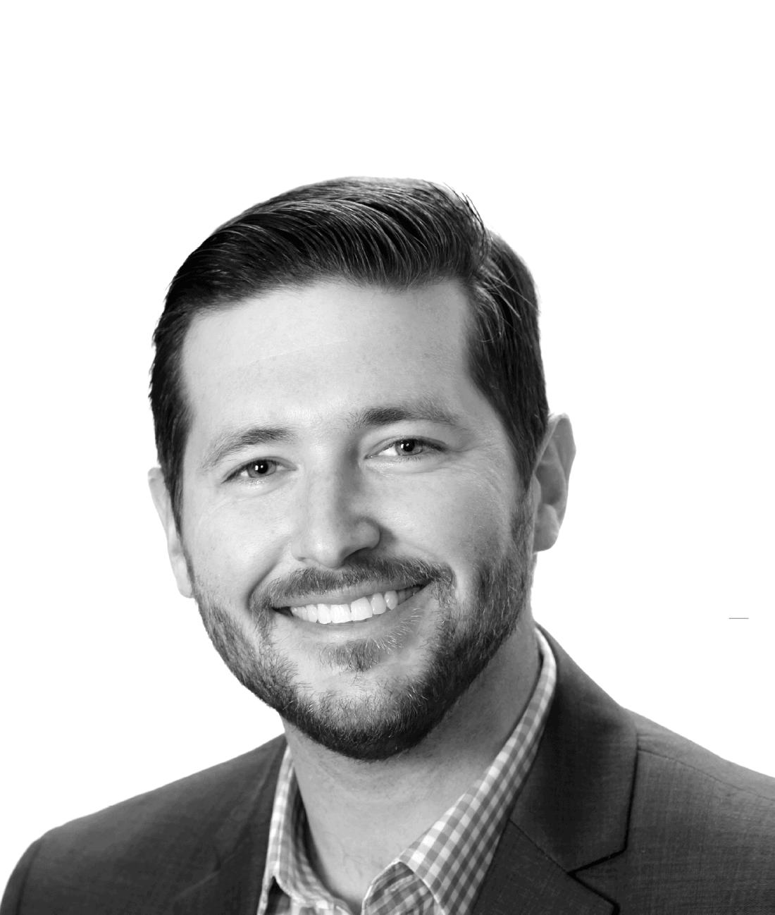 Jeff McDermott