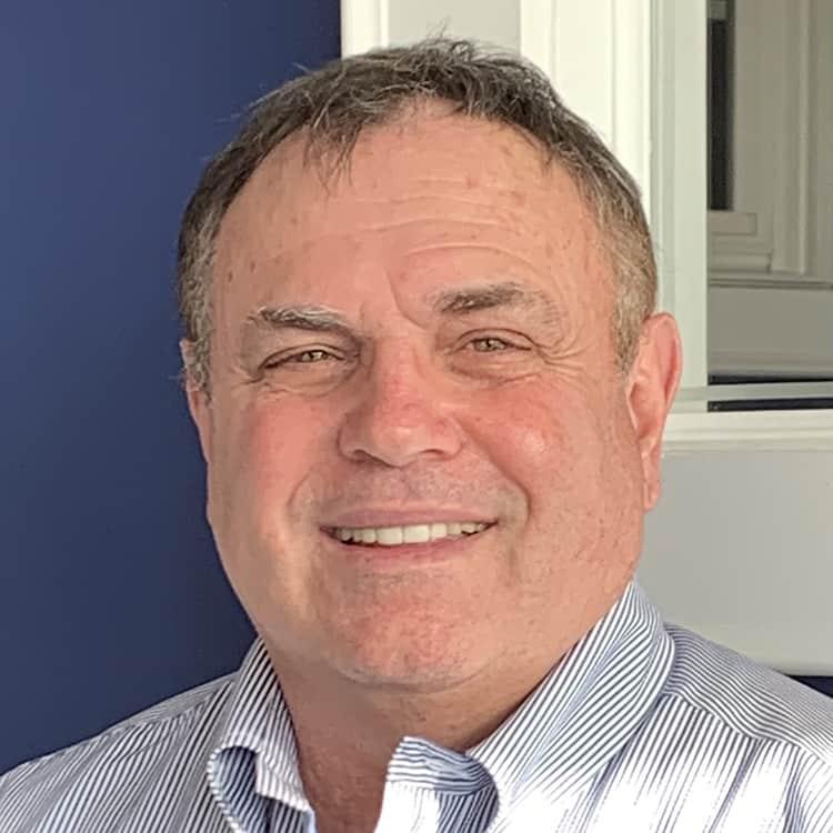 Richard D'Andrea