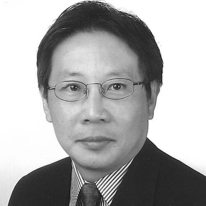 Steve Yang