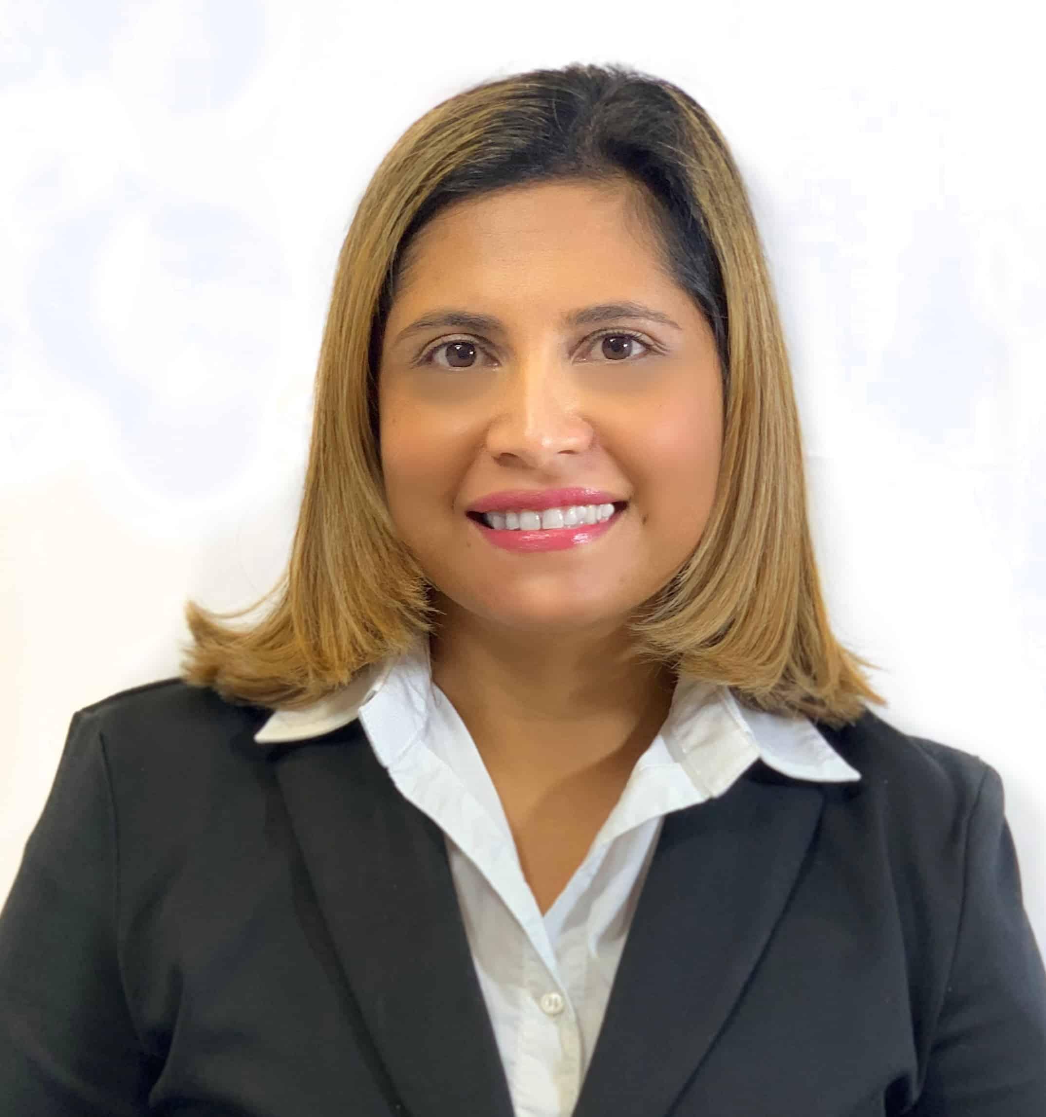 Karina Baum