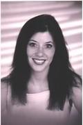 Renee Murray-Chakalos