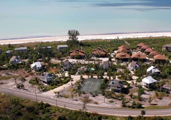 Sea Loft Village