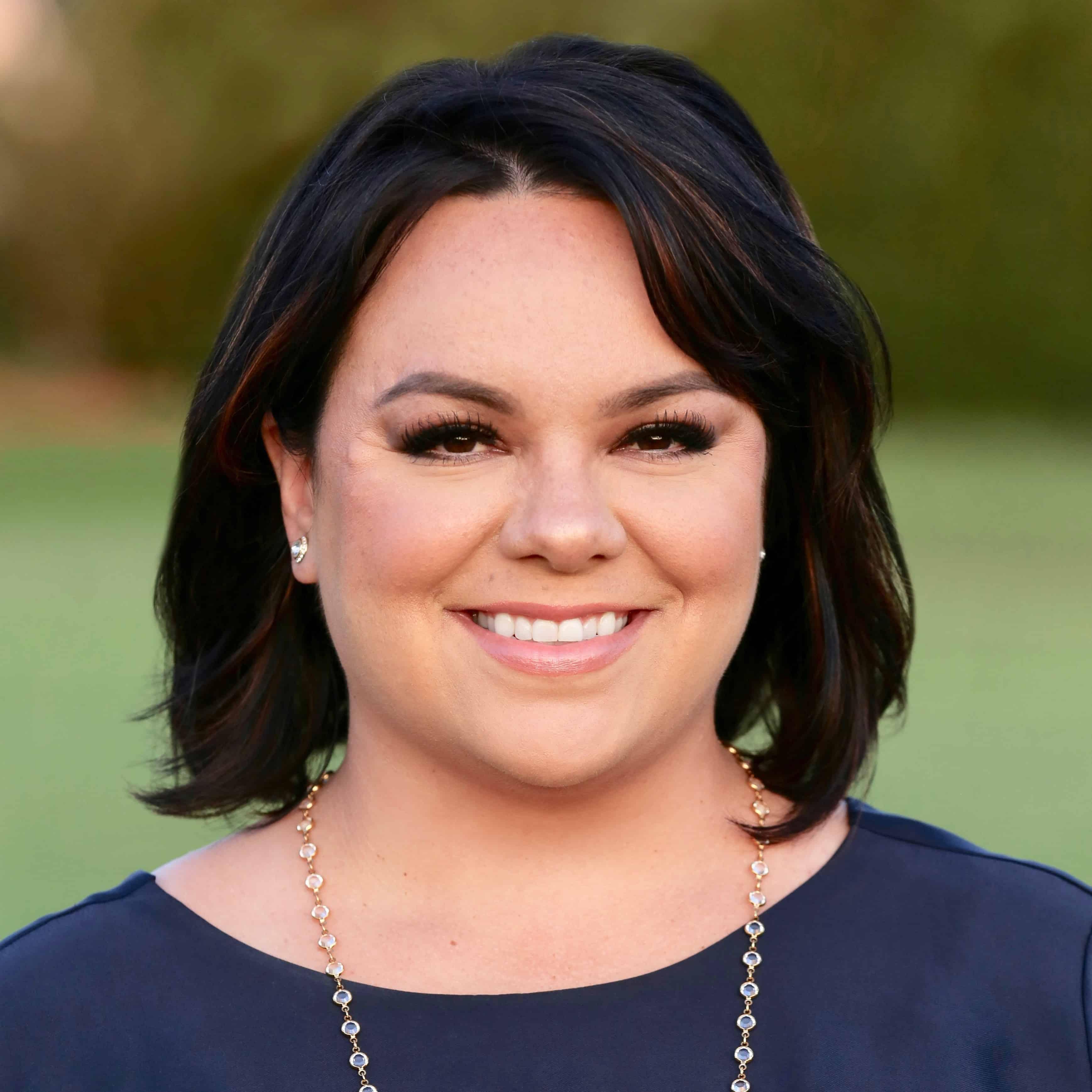 Claudia Bergstrom
