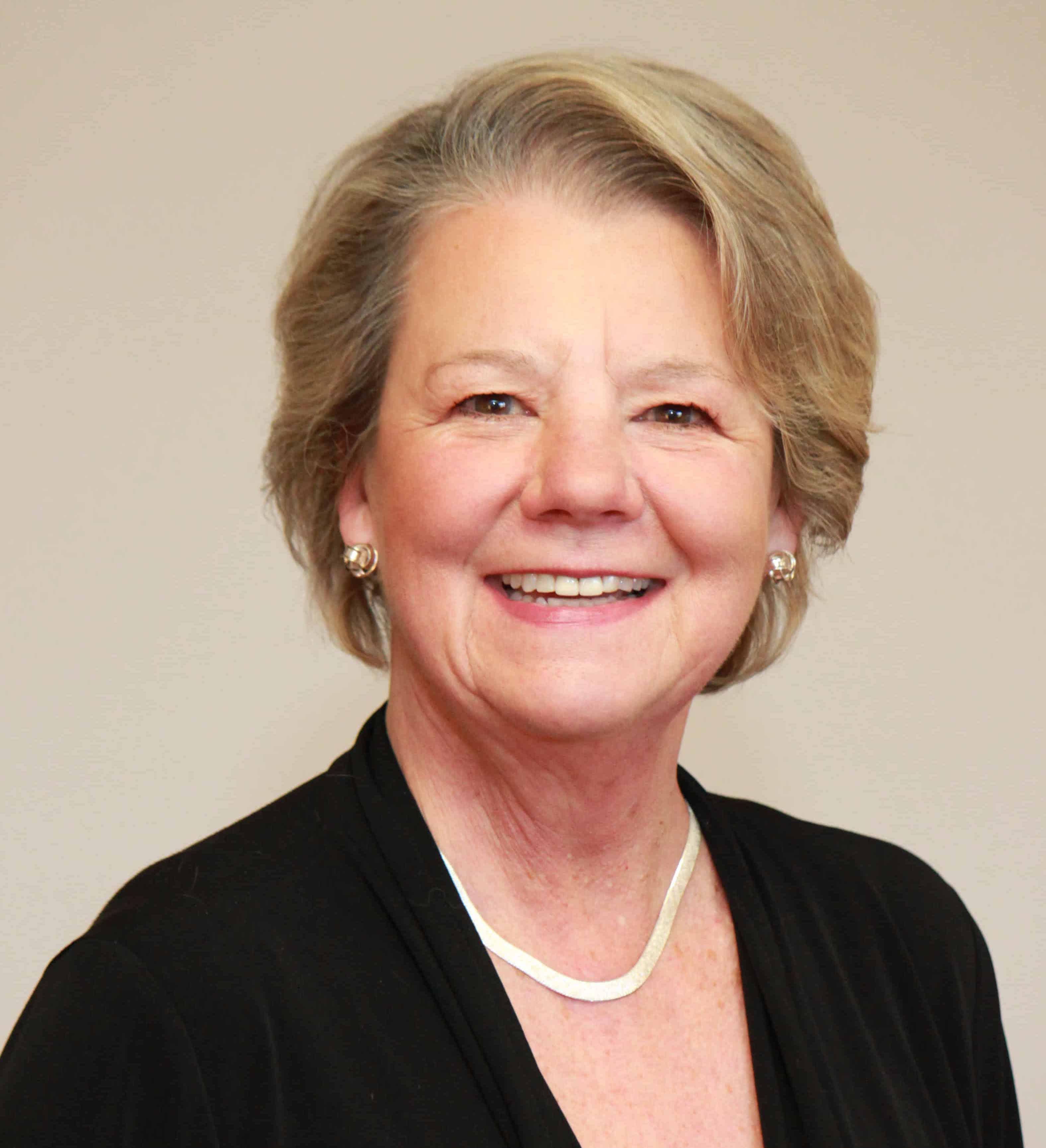 Barbara Heyl