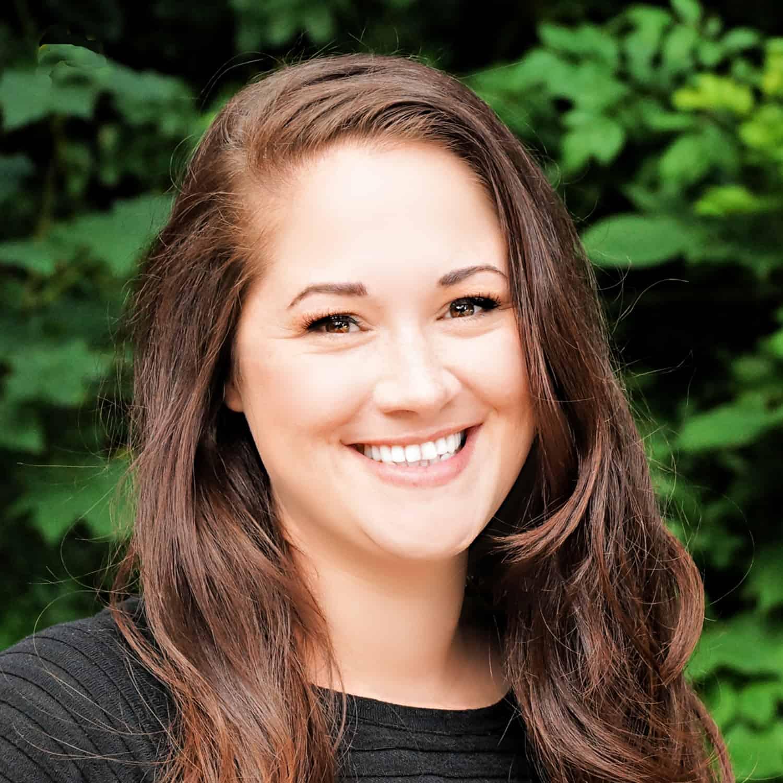 Erin Merrifield