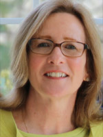 Kathy Gosselin