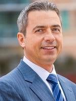 Andrew Tzamaras