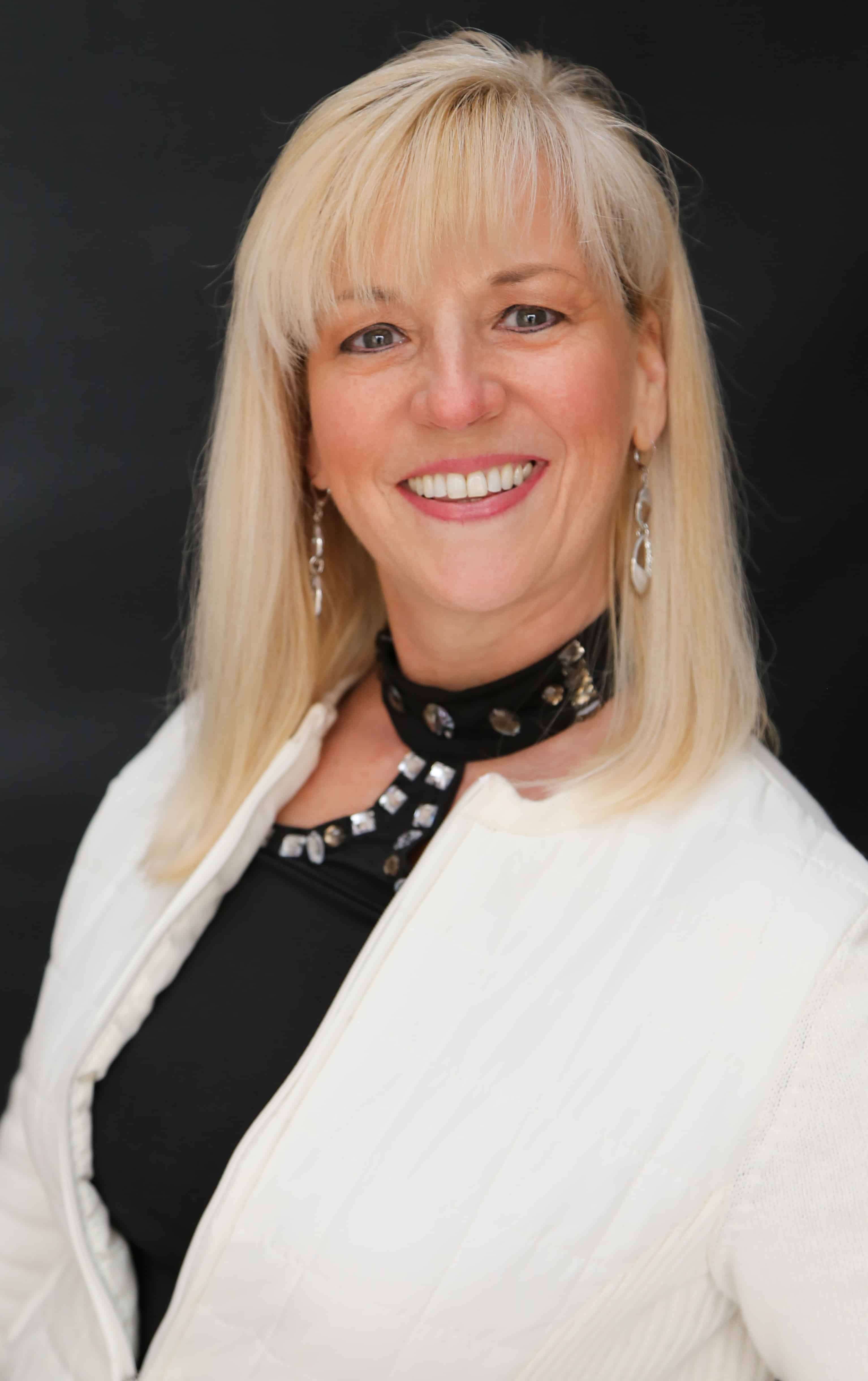 Amanda Rosa En H find an experienced agent - century 21 north east
