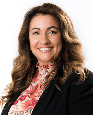 Claudia Ordoñez