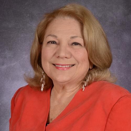 Kathleen Aborn