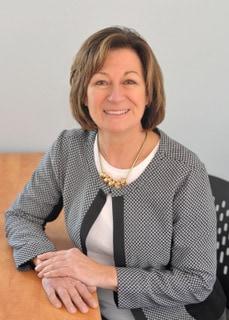 Valerie McDonough