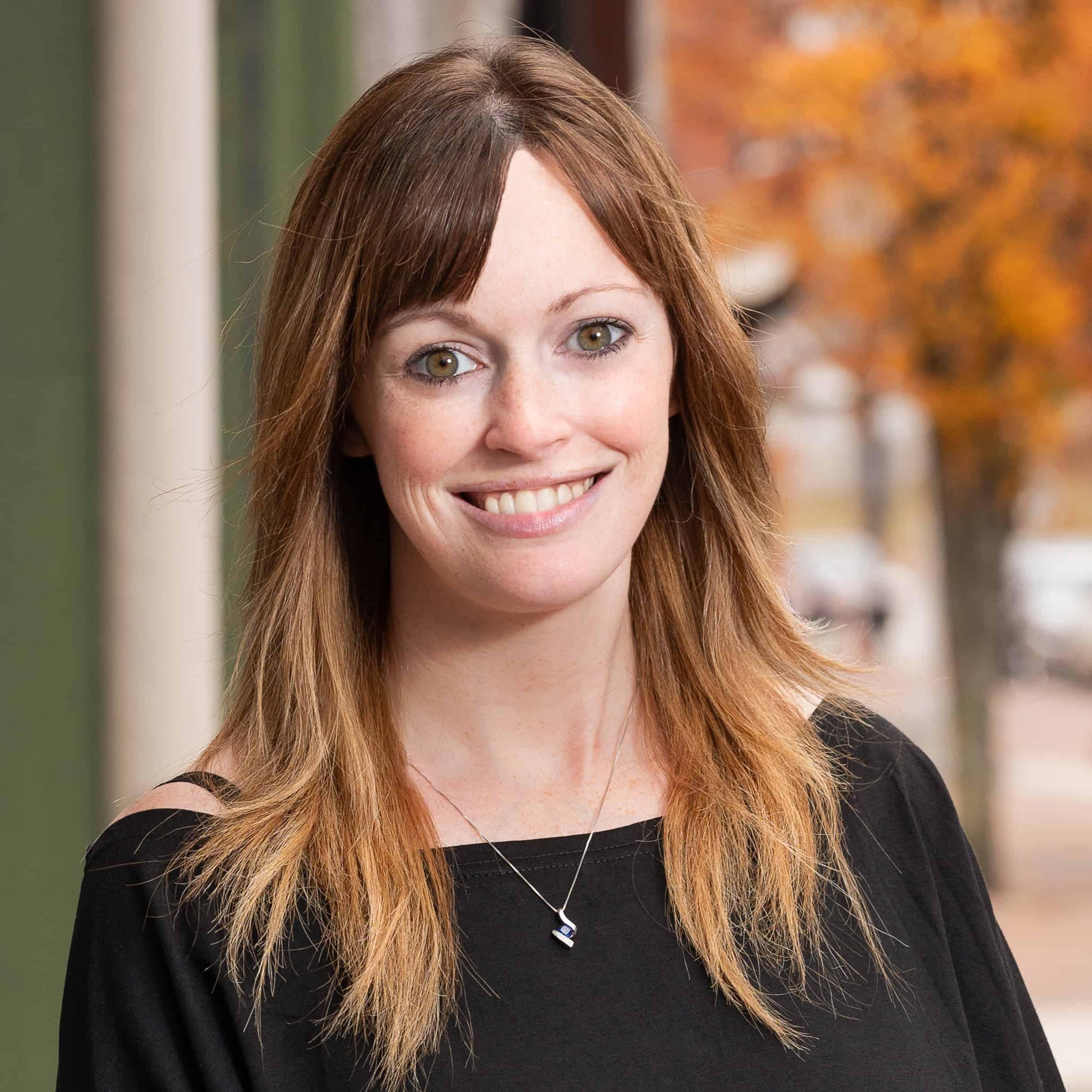 Kaylyn Metivier