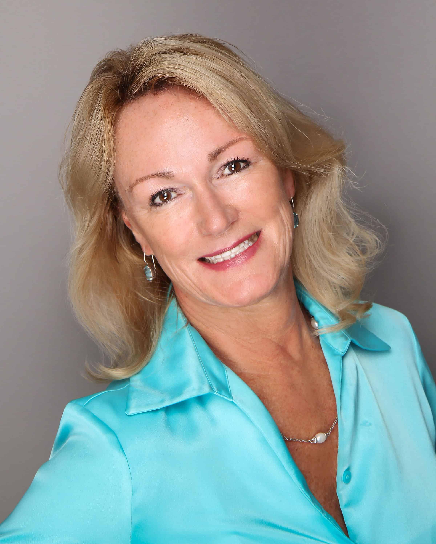 Jane D'Avolio