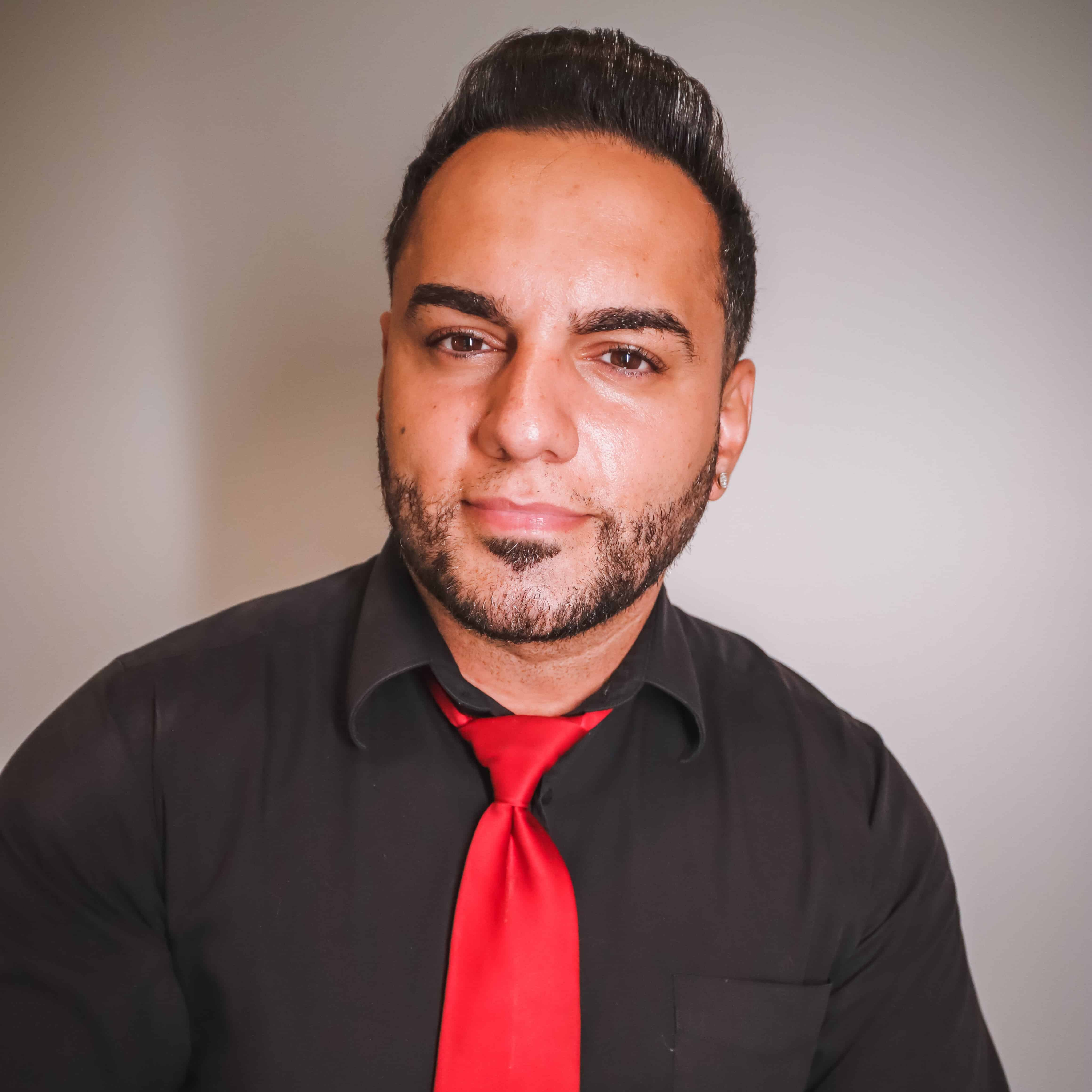 Renan Farias