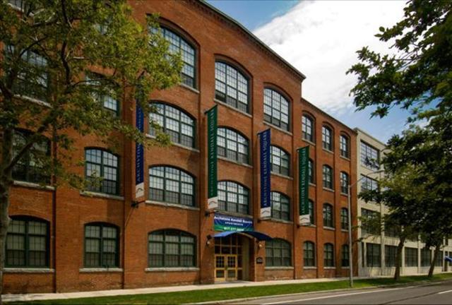 Lofts at Kendall Square