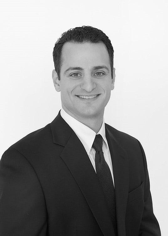 Dennis Gianino