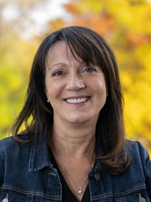Eleni Cummings