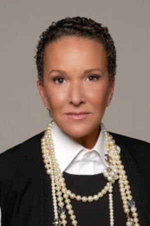Joyce Lebedew