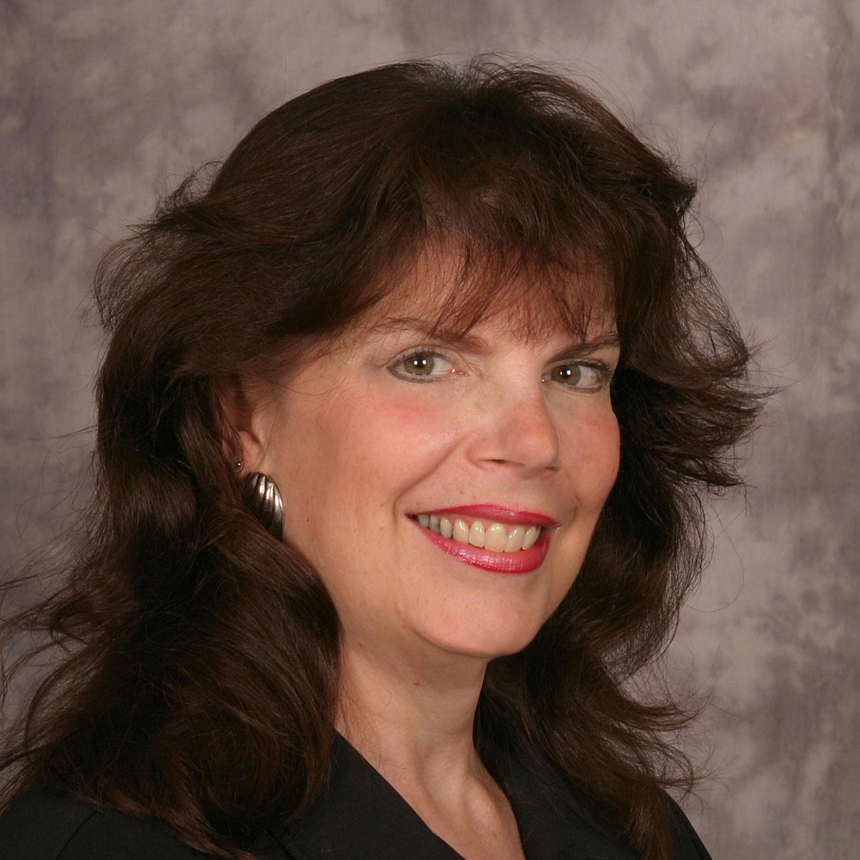 Wendy Gordon