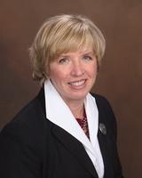 Carol Gartland