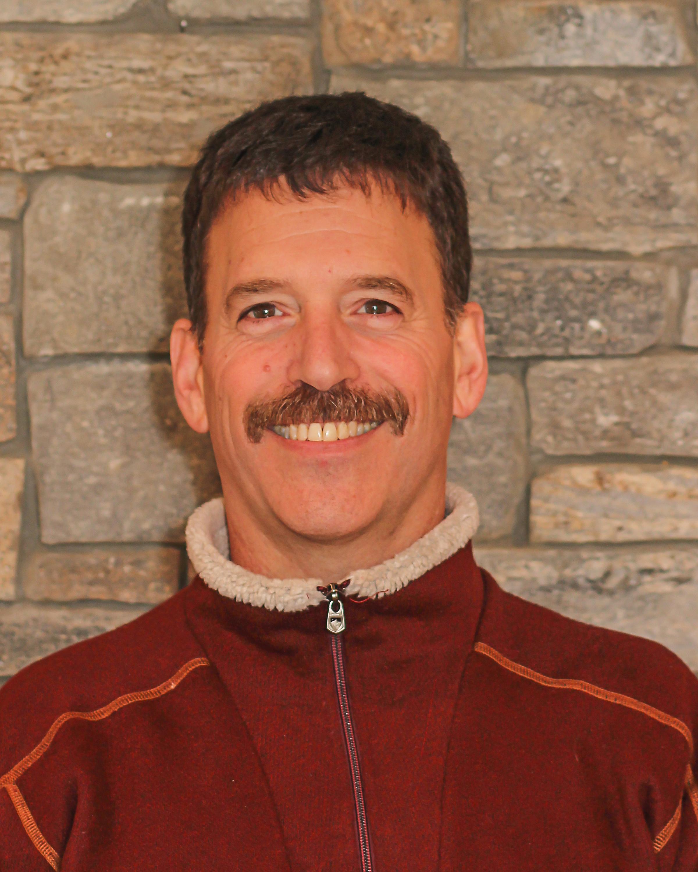 Steve Goldfarb