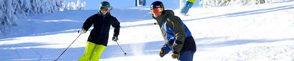 banner-winter