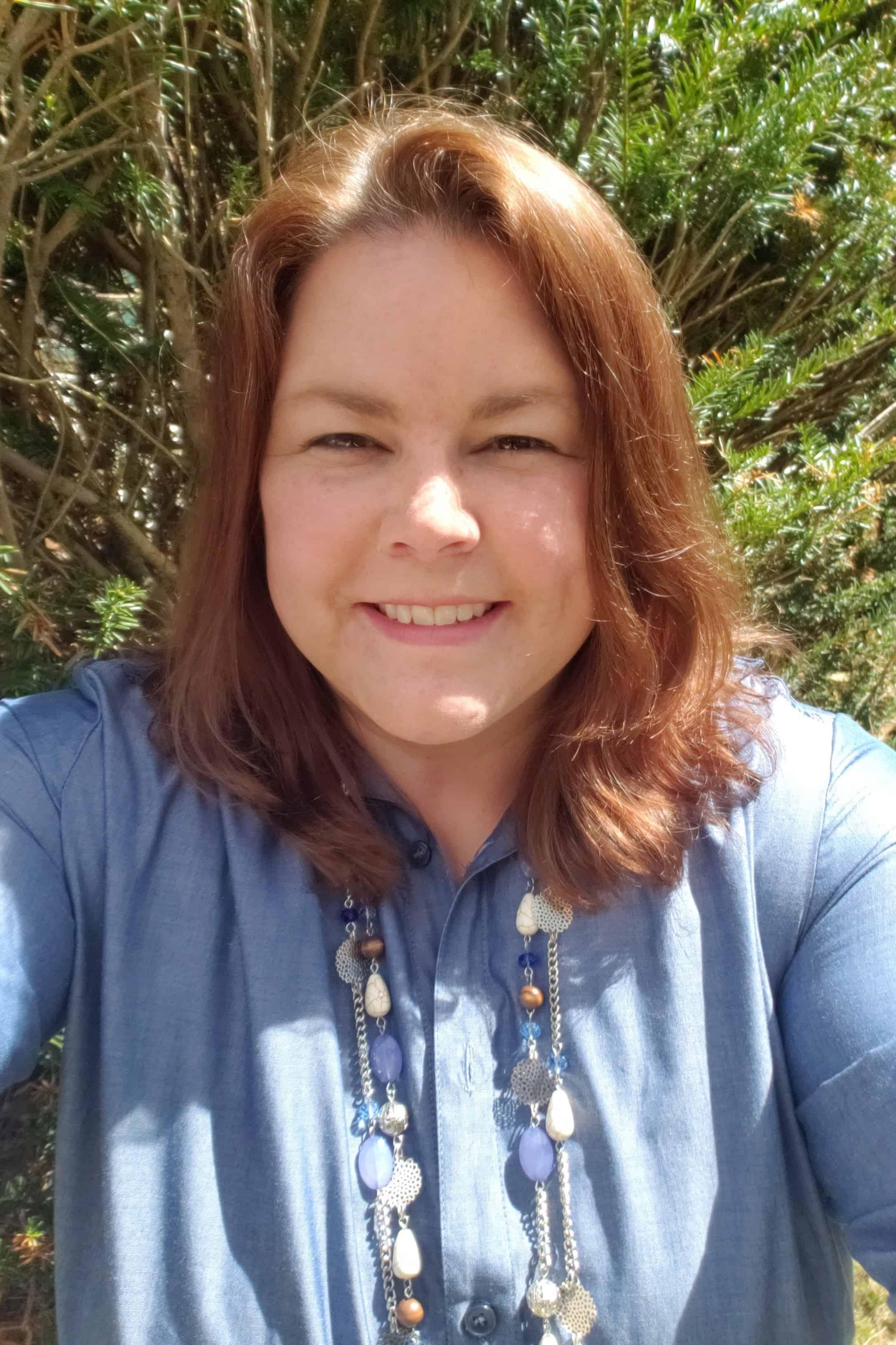 Lindsay Kittell