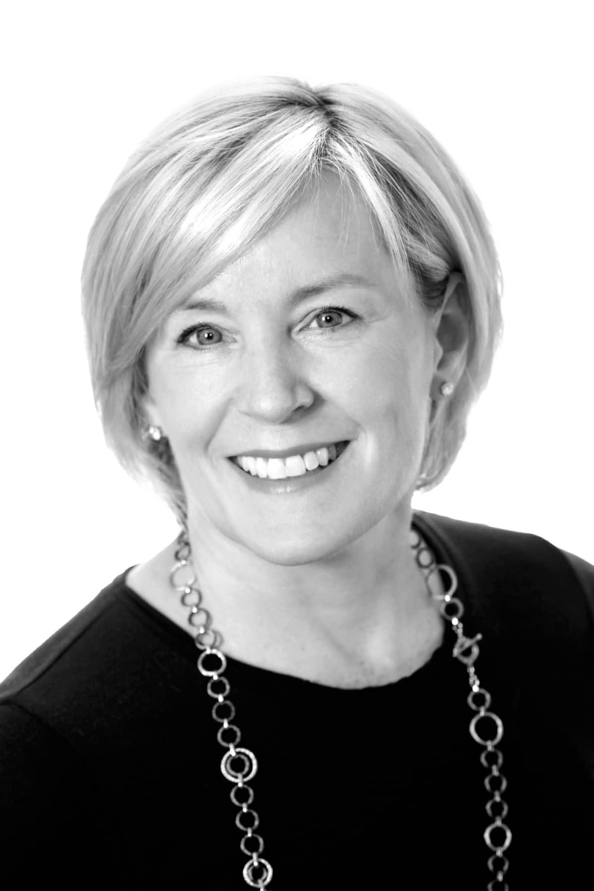 Leslie Singleton