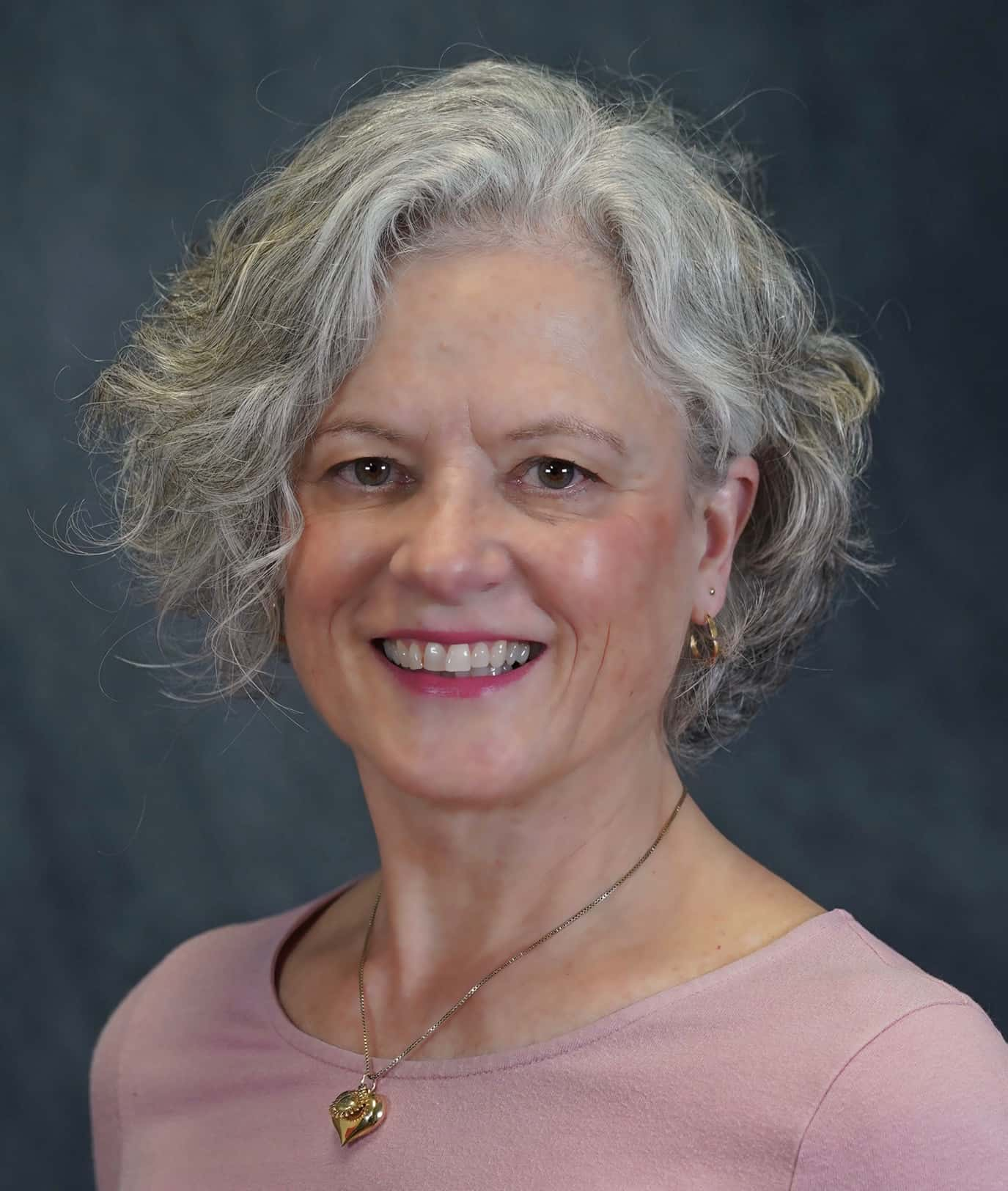 Barbara Irving Mostue