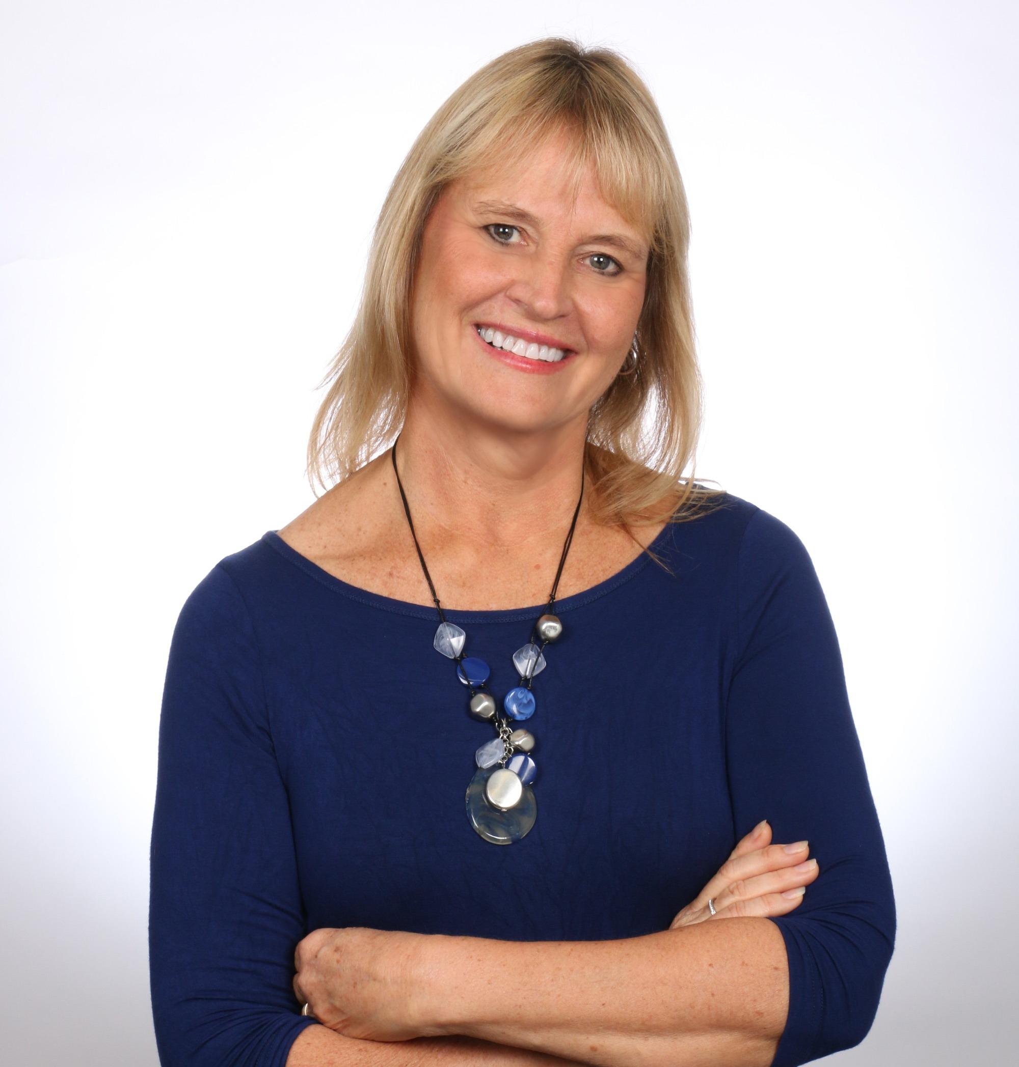 Susan Savercool