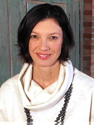 Tami Sullivan