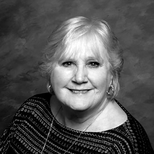 Sheila Howard