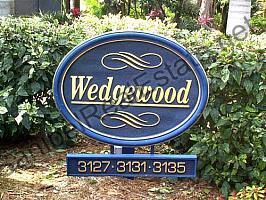 Wedgewood of Sanibel