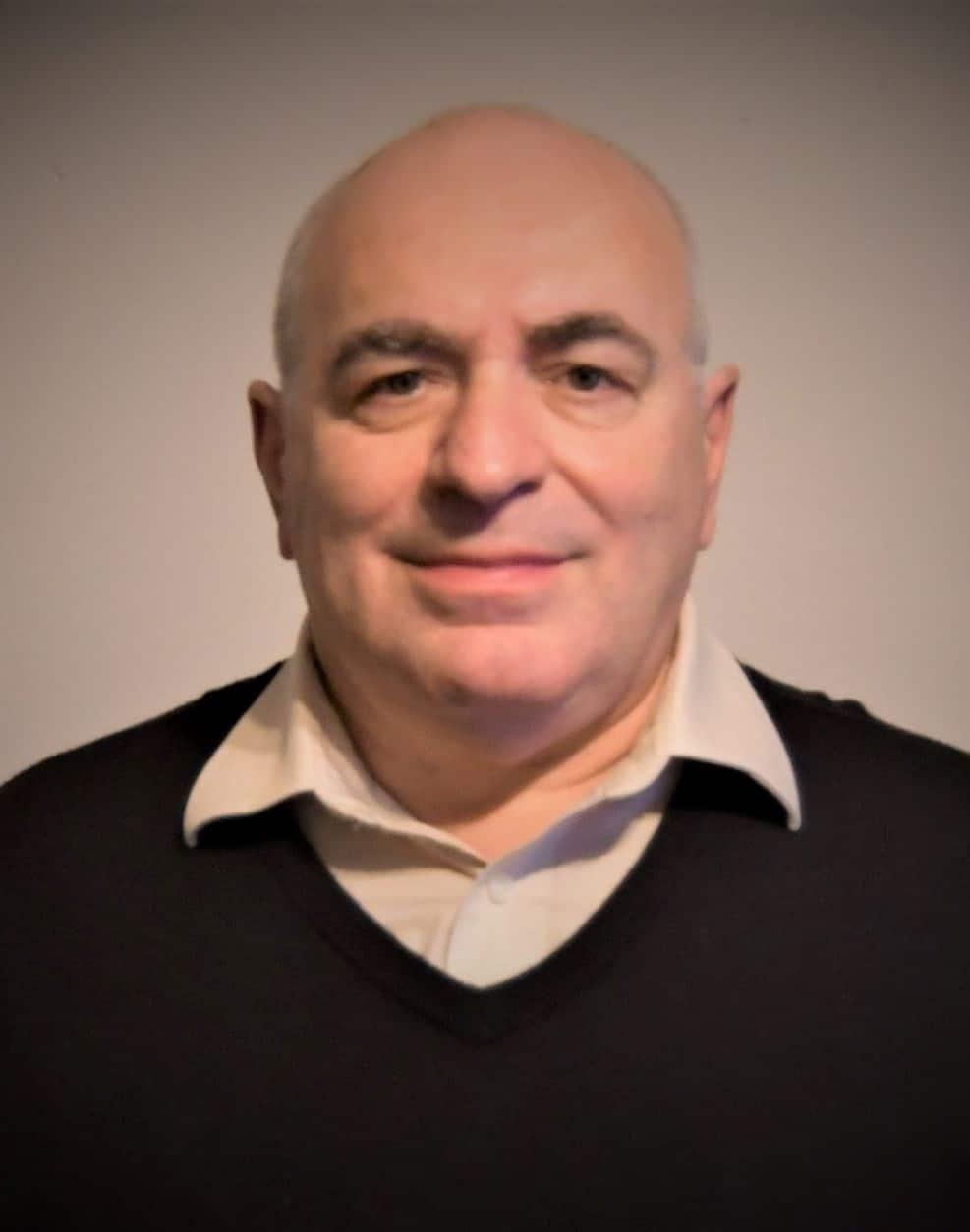 John Tronca