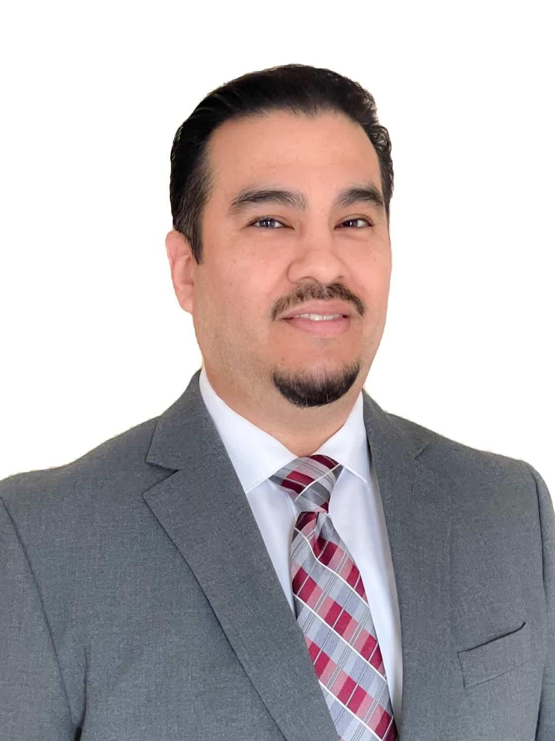 Daniel Linares