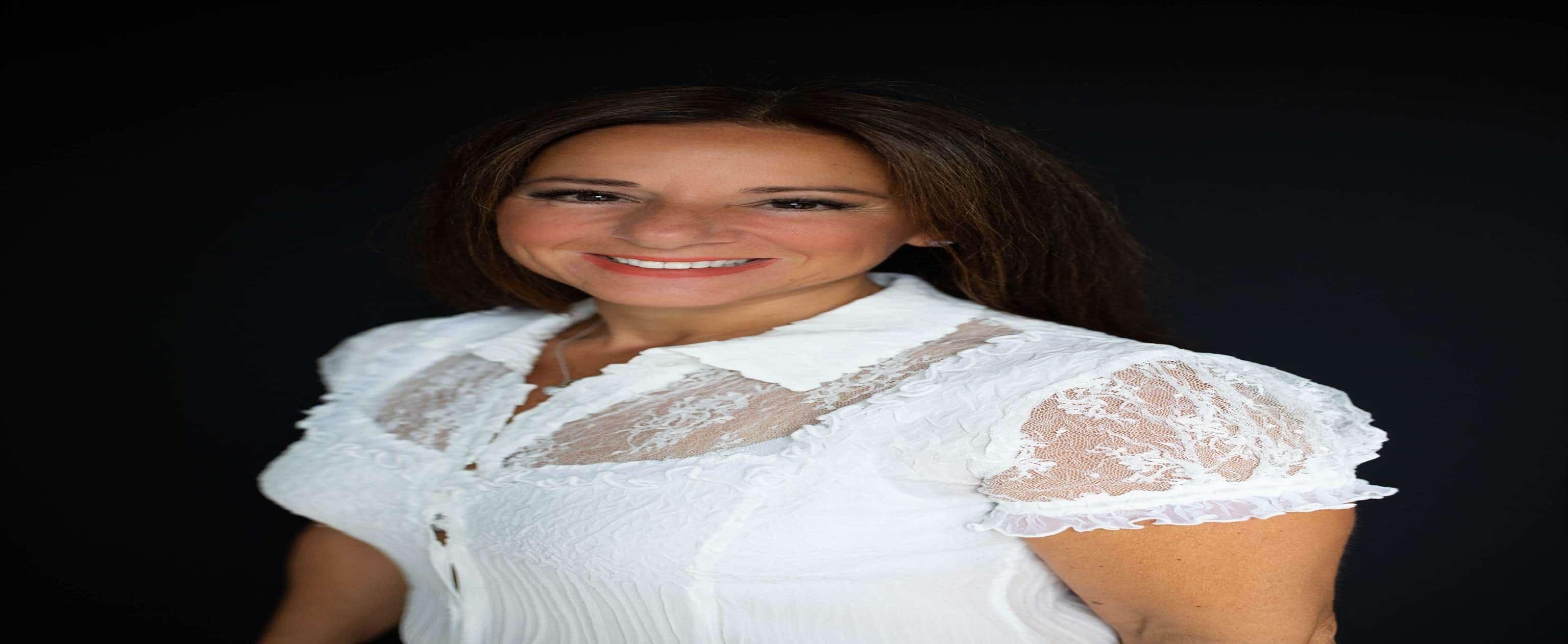 Rosanna Zingales-Lopez