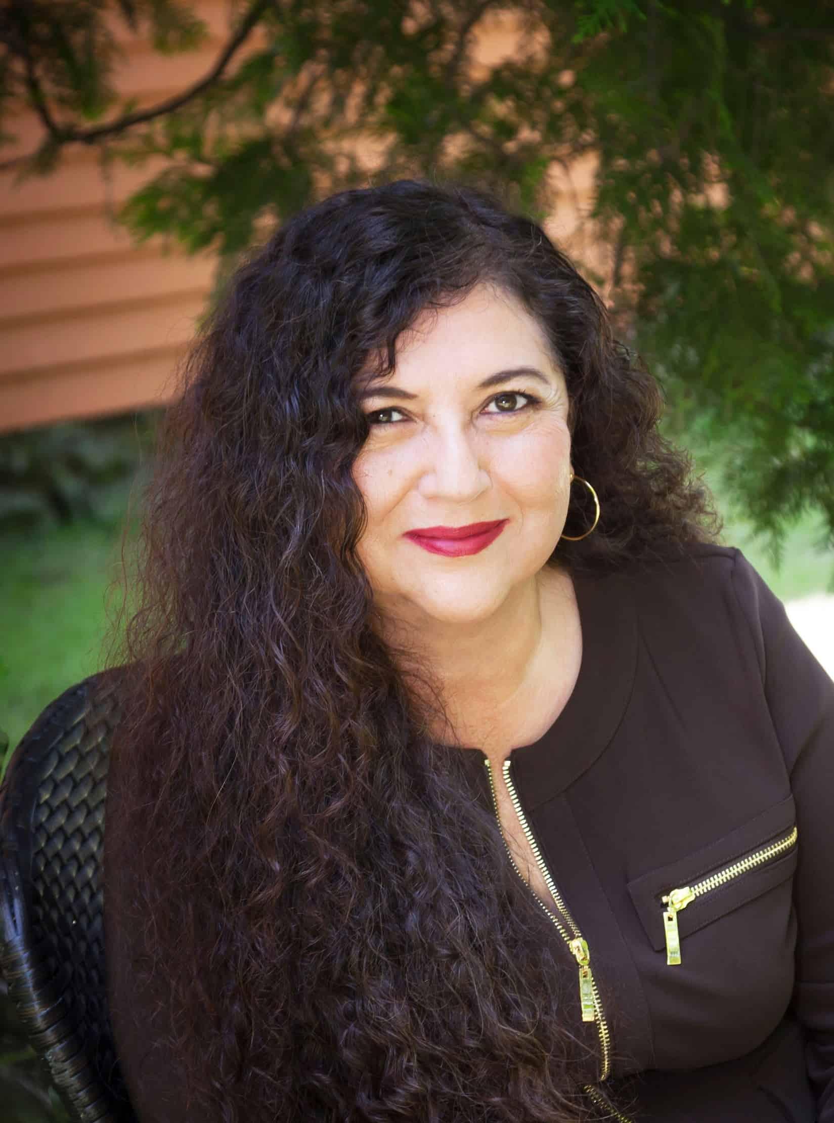 Brenda Canady