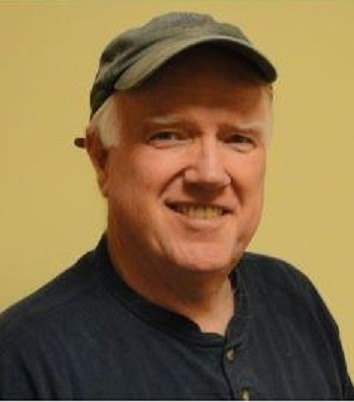 Daniel Gagnon