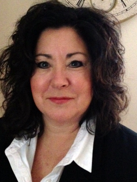 Diane Vidmosko
