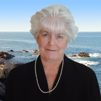 Janice Samson