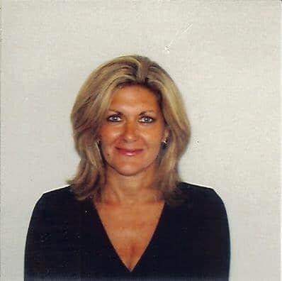 Silvana Comeau